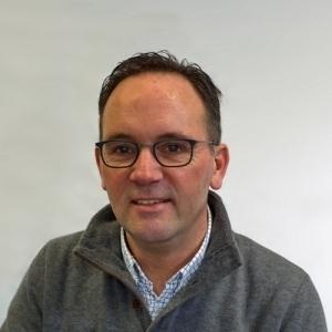 Frank Groeneweg