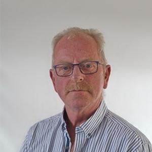 John van der Krogt