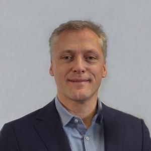 Stefan Verbunt
